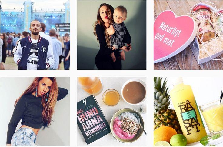 En skön måndag #instagram #blogger #fame