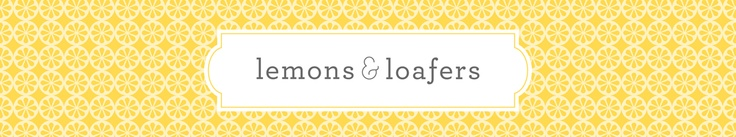 a blog I am following.: Favorite Sites Blogs, Website Blog, College Fashion, College Friend, Favorite Recipes, Lemon
