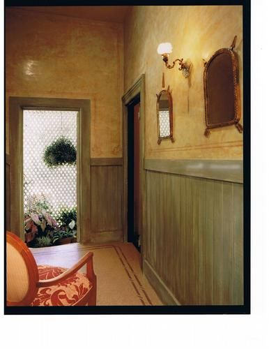 Amazoncom Wainscoting Kits