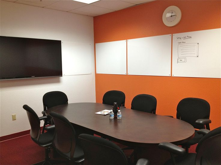 meeting rooms offices and orange on pinterest office design software free