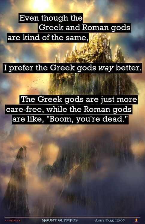 an analysis of the heroes in greek mythology Also, greek mythology is only a hobby of mine so i'm sure there are some  a  few characters in asoiaf fit the bill for the classic tragic hero.