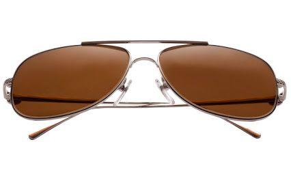 Usar #gafasdesol te puede librar de más un accidente en la #conducción. #seguridadvial  Optica AUDIO VISION: Google+