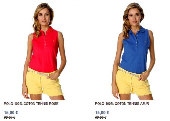 Souvent 36 best Polos images on Pinterest | Lacoste, Shops and Coeur d'alene QK03
