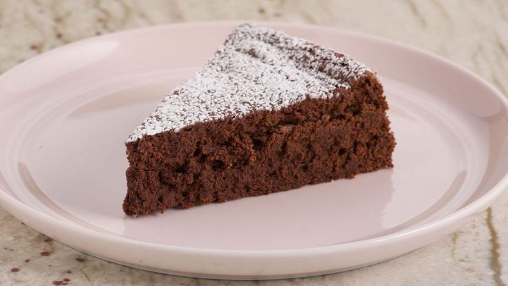 Blood Orange Cake Recipe Jamie Oliver: 17 Best Images About Anna Olson On Pinterest