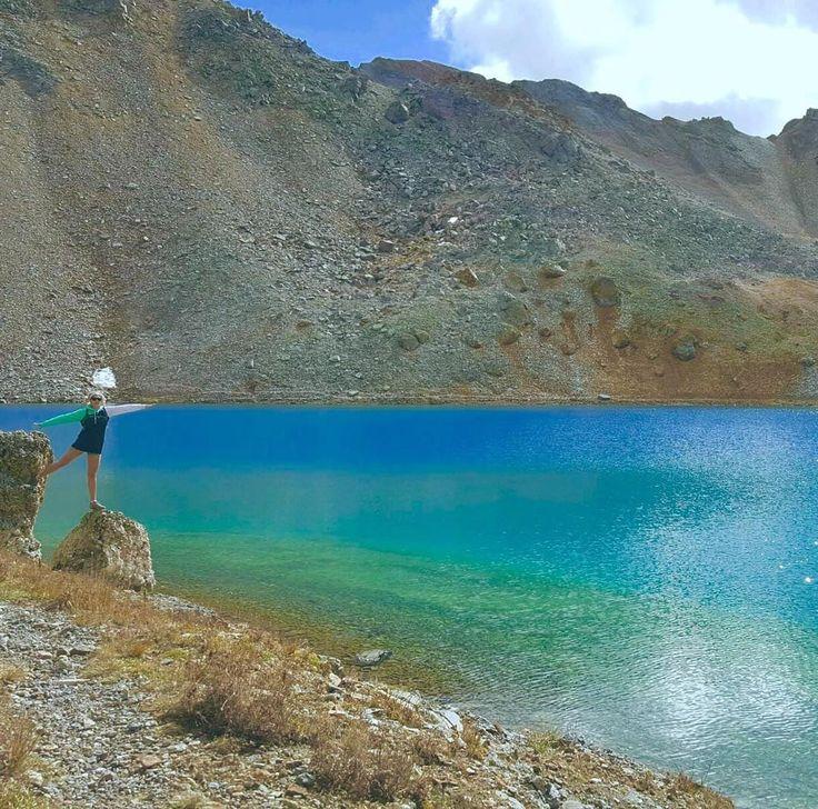October in the high country, Columbine lake ○○○○○○○○○○○○○○○○○○○○○○○○○○○○○○○○○○○○○○○○○○○○○○○○○○○○○○○○○○○○○○○○○○○○○○○○○○○○○○○○○○○○○○○○○○○○○○○○○○○○○○○○○○○○○○ #columbinelake #highcountry #mountain #mountainlake #bestoftheday #photooftheday #adventure #adventureisoutthere #hike #fall #autumn #bluelake #bluewater #me #yogi #getoutside #colorado #coloradopride #staywild #instagramhub #instalike #instagood #instamood #tagsforlikes #love #artsy #earthamaze #beautiful #motherearth