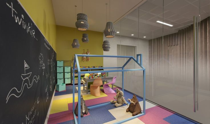 Amenities Slides__225_E39th_cam08_Kids_Playroom_08[1].jpg (1201×710)