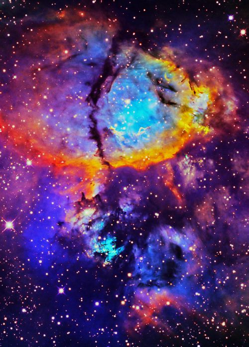 Pinterest: ߣauT¥ | Space and astronomy, Nebula, Astronomy