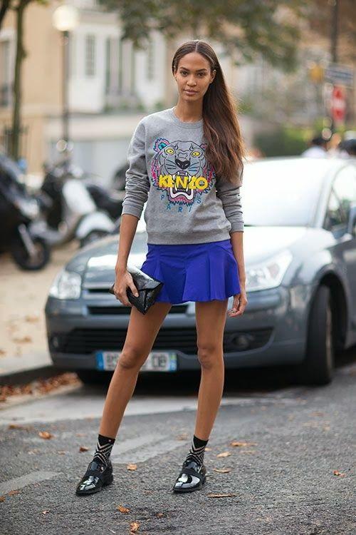 http://fashioninspirationdaily.blogspot.ro/2013/10/sweatshirt-mania.html