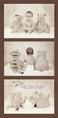 stuffed animal love - Google Search