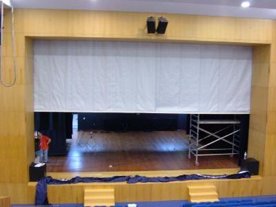 Portugal Theatre
