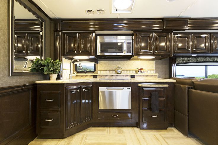 1000 images about rv ideas on pinterest luxury rv for 2016 thor motor coach tuscany luxury rv