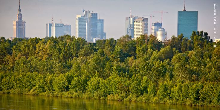 Warszawa 2015 | OBRAZKI OD PLEBANA