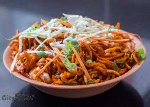 44 best chinese images on pinterest chinese food cooking food and yummy dishes foun in surat chinese bhel in gujju style street food forumfinder Choice Image
