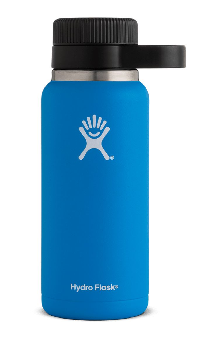 32 Best Staying Power Images On Pinterest: 32 Best Images About Hydro Flasks On Pinterest