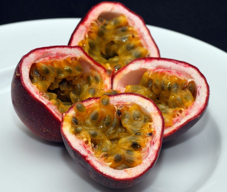 "From ""Gourmet Passion Fruit with Wild Strawberries"" story by AliciaDaner on Storify — http://storify.com/AliciaDaner/gourmet-passion-fruit-with-wild-strawberries"
