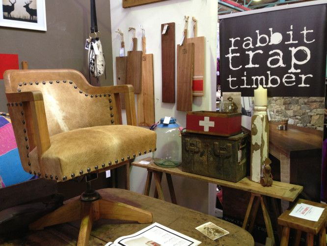 Must-see shops in Bowral, Southern Highlands, NSW