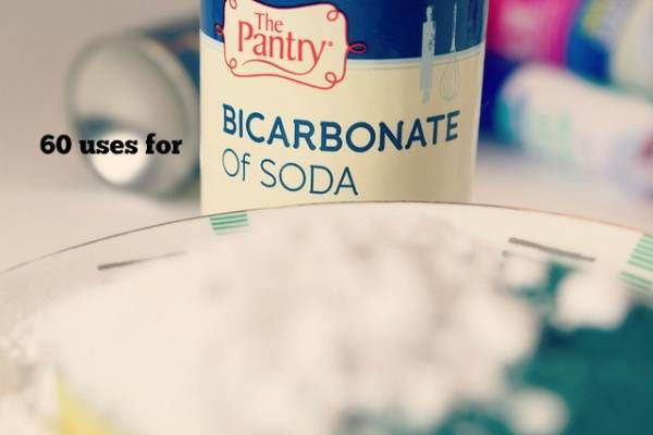 uses-for-soda-bicarbonate