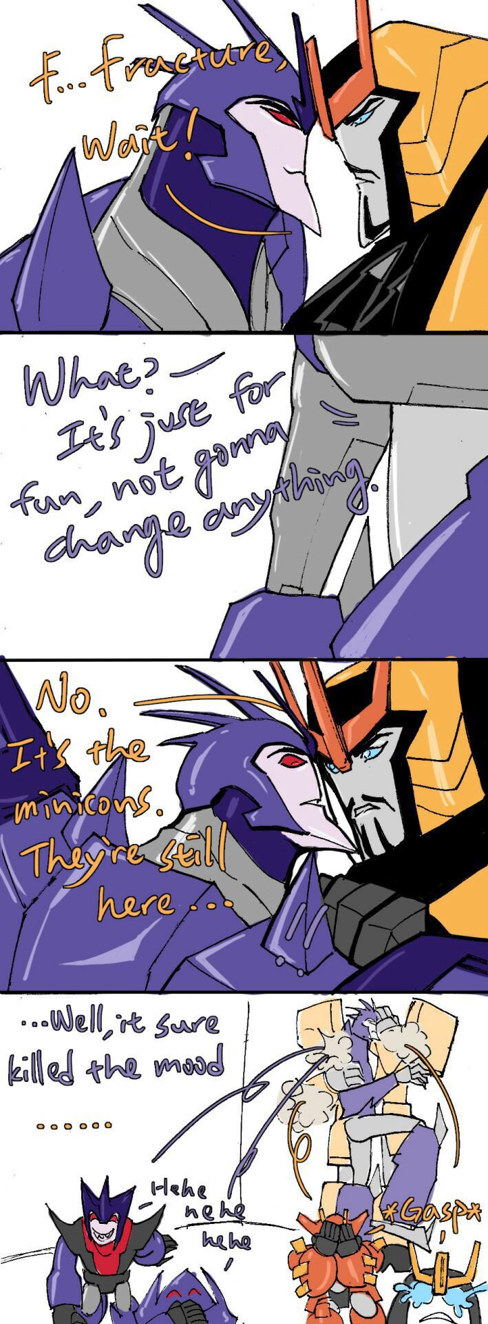 Again I do not own the pictures or transformers WARING: Cute gay coup… #fanfiction Fanfiction #amreading #books #wattpad