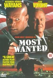 Most Watched Full Movies On Youtube. A Marine on death row is recruited by a shadowy U.S. military officer as part of a top-secret ops team, then gets framed for murder when the team and it's officer set him up as the fall guy for the assassination of the First Lady.