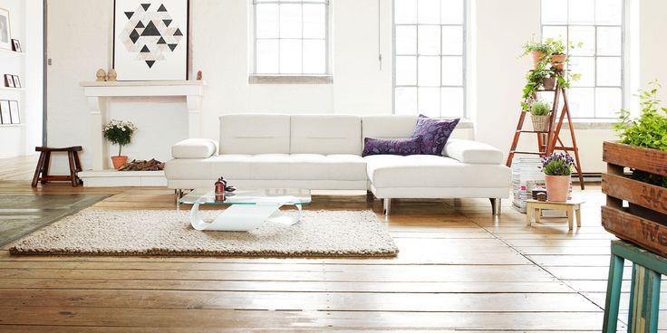 die besten 25 ewald schillig ideen auf pinterest schillig polsterm bel schillig sofa und l. Black Bedroom Furniture Sets. Home Design Ideas