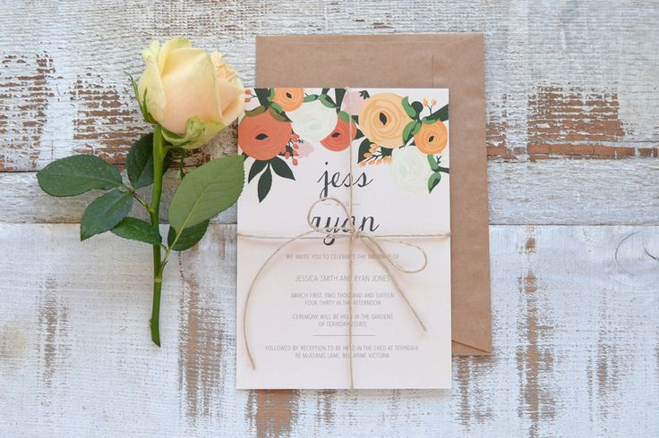 FLORAL_INVITE_WITH_TWINE.jpg