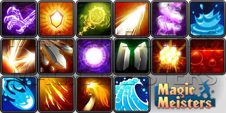 http://media.desura.com/images/games/1/26/25650/icons.png