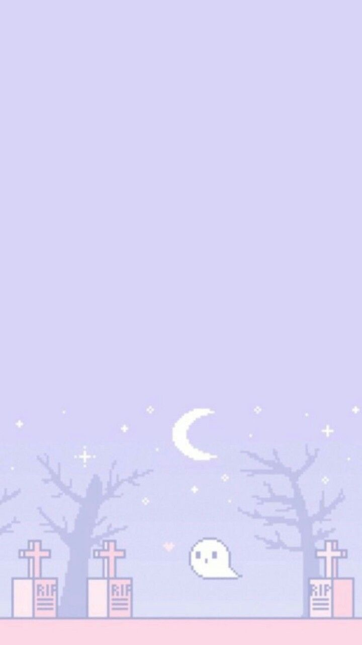 Pin By Greeze On Wallpapers Backgrounds Tumblr Pastel Goth Wallpaper Halloween Wallpaper Iphone