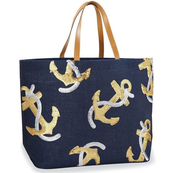 VIDA Tote Bag - MAXIMUMVOLUME by VIDA e7X5sM14pg
