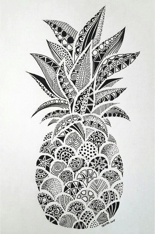 Bildergebnis für drawings – #Bildergebnis #drawin…