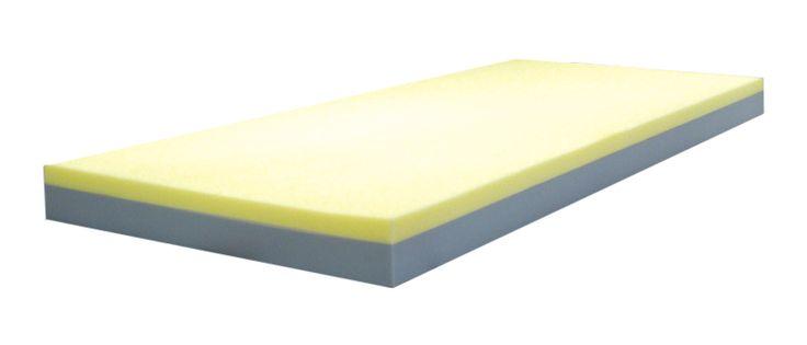 colchones para hospitales con calidad y confort alta densidad ignfugos venta