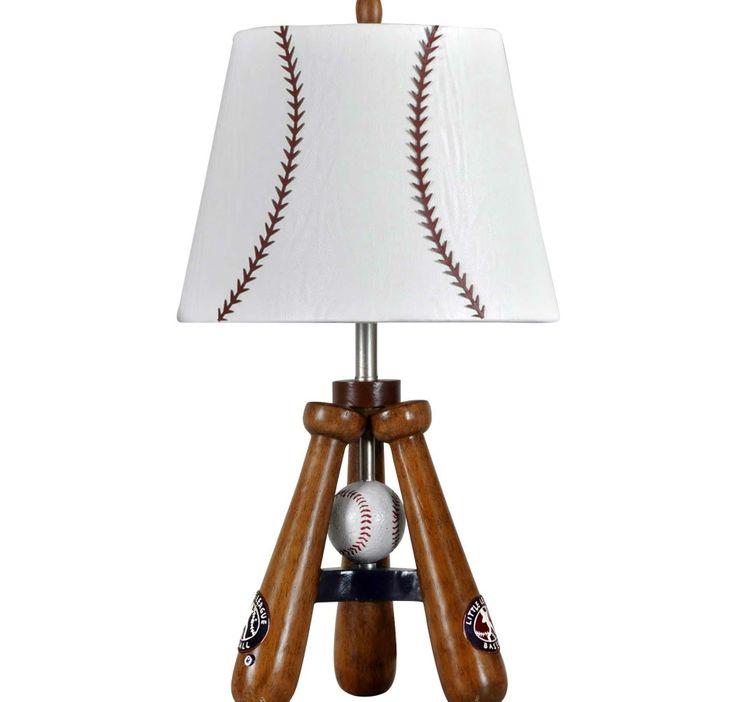 129 best Baseball Nursery images on Pinterest   Baseball nursery ...