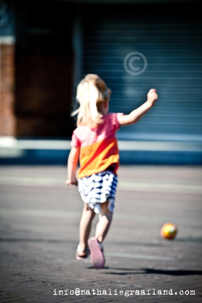 on a sunny day #child #photography by nathalie graafland: Sunny Days, Child Photography, Nathalie Graafland, Children Photography