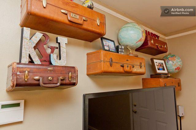 74 Best Images About Hostel Design Ideas On Pinterest