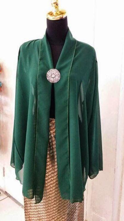 wholesalepre-order: Borong Borong Borong Kebaya Kimono !!!