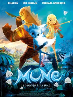 Download Film Mune: Guardian of the Moon (2014) BluRay 720p Subtitle Indonesia http://www.downloadmania.xyz/2016/03/download-film-mune-guardian-of-moon-2014-bluray-720p-sub-indo.html