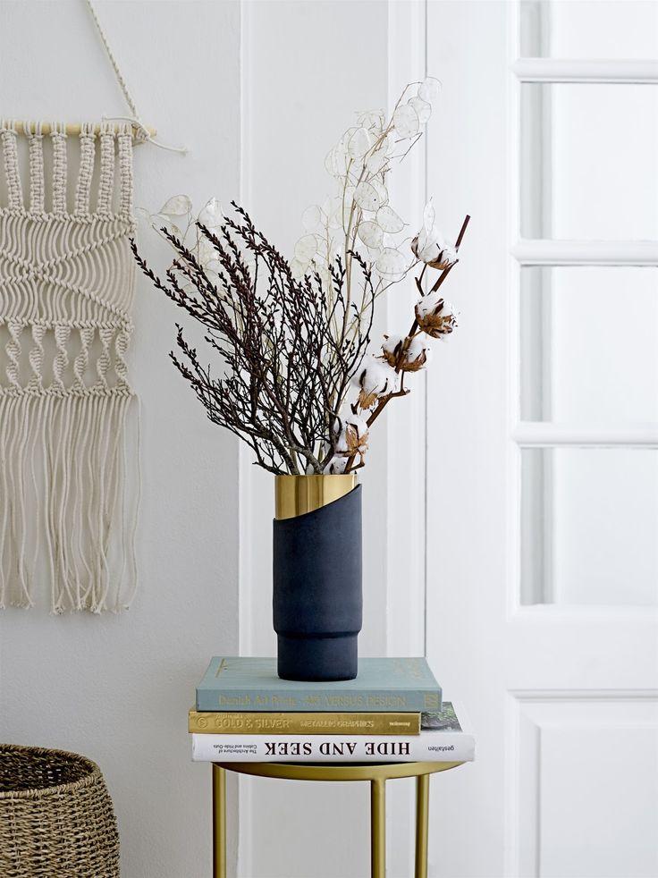 Die besten 25+ Scandinavian planter accessories Ideen auf