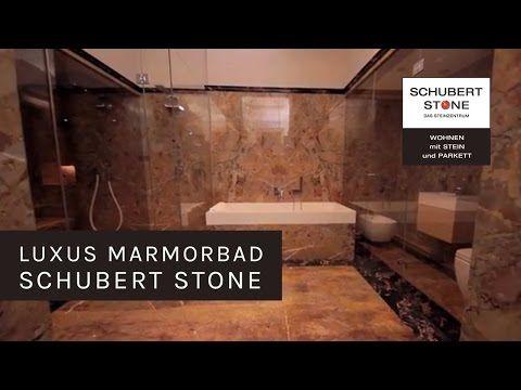 17 best ideas about luxusbad on pinterest   duschwannen, Hause ideen