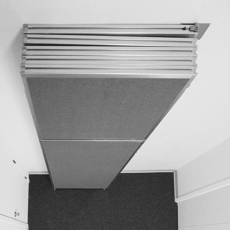 our operable wall is a large heavyduty tall room divider that covers up to perfect replacement for outdated accordion doors