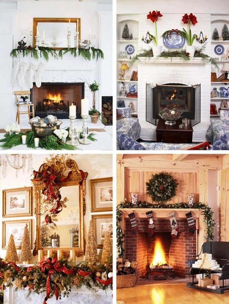32 best Fireplaces images on Pinterest Fireplace ideas Mantle