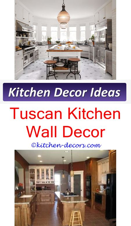 Modular Kitchen Fittings Prices Kitchen Shelf Decor Pinterest