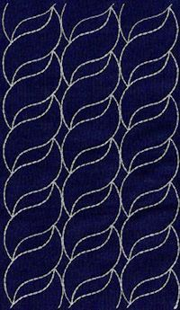 Sashiko 2-08 - Medium
