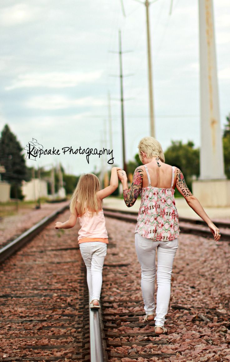 84 best Mother Daughter Shoots images on Pinterest | Mother ...