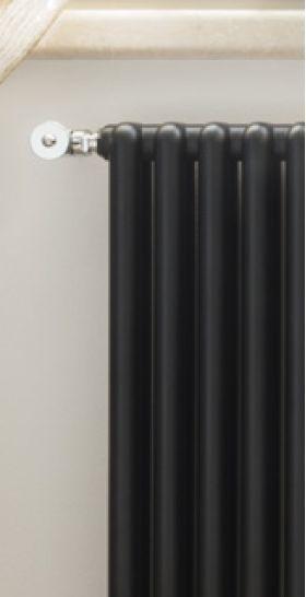 Hydronic Heating :: Radiators :: Heritage :: Fondital Tribeca - Panel Heater   Floor Heaters   Wall Heaters   Design Radiators   Aluminum Ra...