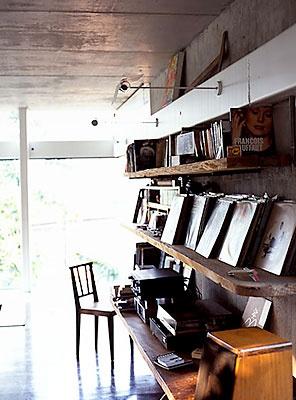 great desk!