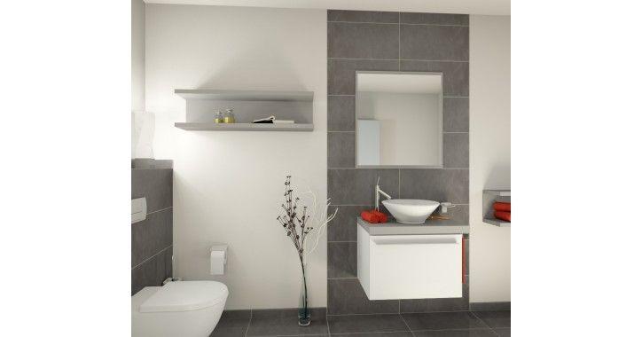 die besten 25 fliesen holzoptik grau ideen auf pinterest. Black Bedroom Furniture Sets. Home Design Ideas