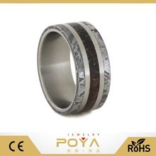 Dongguan Poya Metal Jewelry Co., Ltd.