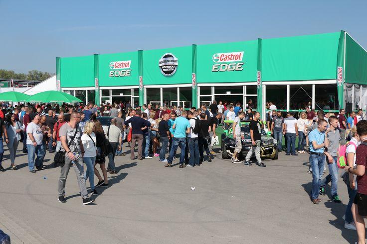 25-lecie Inter Cars S.A i 15. targi części zamiennych i wyposażenia warsztatów na Stadionie Narodowym #motointegrator #motozintegrowani