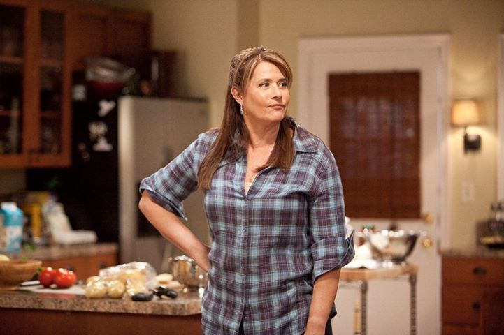 rizzoli and isles jane casey first meet