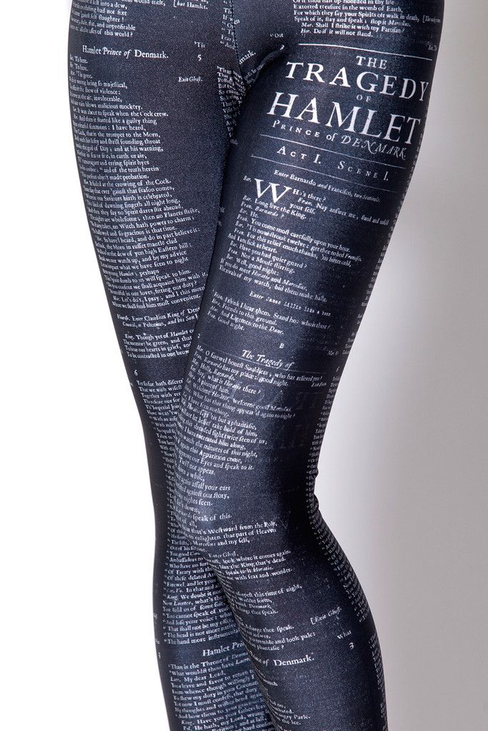 http://blackmilkclothing.com/products/hamlet-black-leggings  omg...i must have them!!