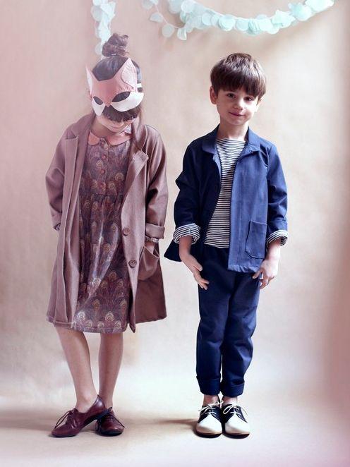 c933dc4cc220e1011dbc6dbf83965b81 fashion children children clothes 117 best children's clothing ideas images on pinterest clothing,Childrens Clothes Knightsbridge